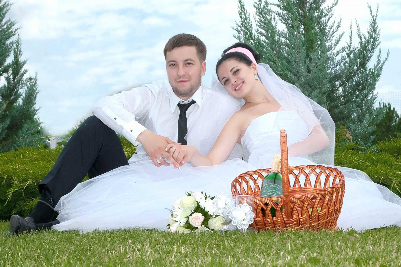 Фото с свадьбы димы колдуна